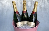K%c3%bdbl %c5%a1ampa%c5%88sk%c3%a9ho %e2%80%93 3 x moet chandon brut imperial