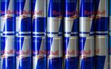 Redbull from austria with english labelling 1541011285 4423383